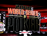 2009_world_series_poker